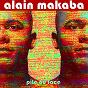 Album Pile ou face de Alain Makaba