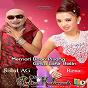 Compilation Om putra kalimas avec Isma / Solid Ag, Rena / Solid Ag / Virsa / Septy...
