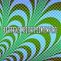 Album 80 tracks meditate contemplate de White Noise Therapy
