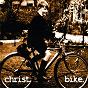 Album Bike de Christ