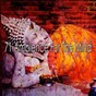 Album 71 ambience for the mind de Ambiente