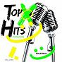 Album Top hits, vol. 1 de Dale Play