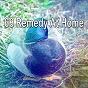 Album 68 remedy at home de Sleepicious