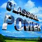 Album Classical power de Patrick Hawes