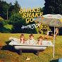 Album Homesick de Shake Shake Go