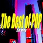 "Compilation The best of pop (50 hits) avec Esther Phillips / The Beatles / Little Willie John / Elvis Presley ""The King"" / Clyde Mcphatter..."