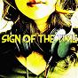 Compilation Sign of the times avec Galaxyano / Anne-Caroline Joy / Michael Williams / Evodia Sanchez / Estelle Brand...
