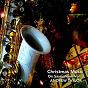 Album Christmas Music on Saxophone, Vol. 3 de Andrew Taylor