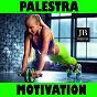 Compilation Palestra motivation avec Alessia Macari / Extra Latino / Disco Fever / Kristina Korvin / Alegria Amaya