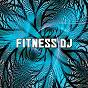 Album Fitness DJ de Running Music Workout