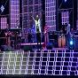 Album Maranach mlah (feat. hichem smati) (live annaba) de Cheb DJalil