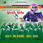 Compilation Munsyidaria avec Maya / Aida N. / Mutik Nida / Ima Rohima / Shifa