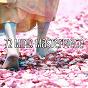 Album 72 mind masterpiece de Guided Meditation