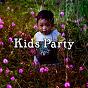 Album Kids party de Nursery Rhymes