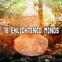 Album 76 enlightened minds de Yoga Sounds