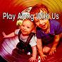 Album Play along with us de Canciones Para Niños