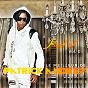Compilation Best of, vol. 2 (le meilleur de patrick andrey) avec N'rick / Patrick Andrey / Pharaon / Unity 4 Zouk / Cap Love...