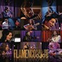 "Compilation Flamenco para tus ojos avec Josemi Carmona / Dieguito ""El Cigala"" / Rocío Márquez / Tamara Escudero, Pepe Habichuela / Montse Cortés..."