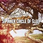 Album 59 inner circle of sleep de Sleepicious