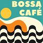 Album Bossa nova café piano bgm de Relaxing Piano Crew