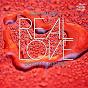 Album Real love (feat. deborah cooper) (edson pride remixes 2k18) de Edson Pride