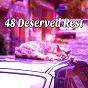 Album 48 deserved rest de White Noise Relaxation