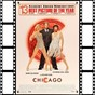"Album What kind of fool am I (from ""chicago"") de Soundtrack Orchestra"