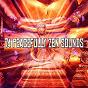 Album 74 peacefully zen sounds de Asian Zen Spa Music Meditation