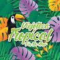 Compilation Viejoteca tropical / fin de año avec Lucho Bermúdez / Billo's Caracas Boys / Guillermo Buitrago / Tony Camargo / Lucy Figueroa...