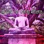 Album 42 Auras For Calming Ambience de Healing Yoga Meditation Music Consort