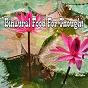 Album Binaural Food For Thought de Binaural Beats