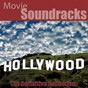 Album The definitive collection de Hollywood Pictures Orchestra