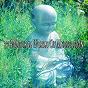 Album 77 ANatural World Of Meditation de Yoga Namaste