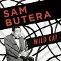 Album Sam butera, wild cat de Sam Butera