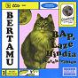 Compilation Bertamu avec Mataharibisu / Bap, Laze / Hindia