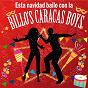 Album Esta navidad bailo con la de Billo'S Caracas Boys