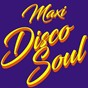 Compilation Maxi disco soul avec The Originals / Willie Hutch / Womack & Womack / The Pointer Sisters / Rufus & Chaka Khan...