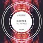 Album Tell the world de Carter