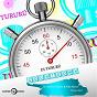 Album Countdown (la catrina dolores & rafa marco future MIX) de DJ Tururu