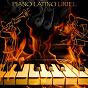 Album Piano latino 1 de Uriël