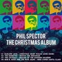 Compilation Phil spector (the christmas album) avec The Ronettes / Darlene Love / The Crystals / Bob B Soxx & the Blue Jeans
