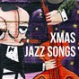 Compilation Xmas jazz songs avec Esther Phillips / Nat King Cole / Eartha Kitt / Louis Armstrong / Peggy Lee...