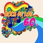 Compilation El rock de los 60´s avec Ritchie Valens / Jerry Lee Lewis / Bill Haley / The Comets / Chuck Berry...