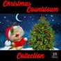 Compilation Christmas countdown avec Christmas Band