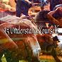 Album 43 understand yourself de Healing Yoga Meditation Music Consort