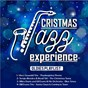 Compilation Christmas jazz experience (playlist oldies) avec Peter Nero / Vince Guaraldi / Ramsey Lewis / Miles Davis & Gil Evans & His Orchestra / Les Brown & the Starlighters...