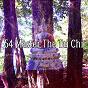 Album 54 Master The Tai Chi de Music for Reading