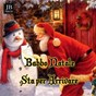 Compilation Babbo natale sta per arrivare avec Christmas Band / Mantovani & His Orchestra / Johnny Mathis / Don Porto's Accordion Band / Frank Sinatra & Bing Crosby...
