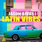 Album Latin vibes de Jason Rivas
