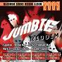 Compilation Jumbie Riddim avec Lukie D / Capleton / Sizzla / Elephant Man / Beenie Man...